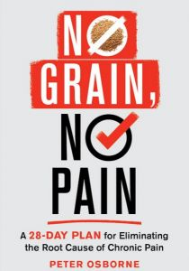 No-Grain-No-Pain