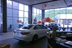 Over 250 New cars BELOW INVOICE!!! Limited Time only! Call today to schedule your test drive! (606)432-1451