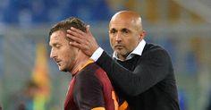 Spalletti Senang Jika Totti Dapat Kontrak Baru -  http://www.football5star.com/liga-italia/as-roma/spalletti-senang-jika-totti-dapat-kontrak-baru/