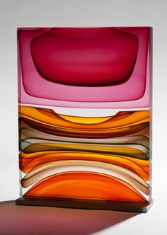 Infusions by Jamie Harris.