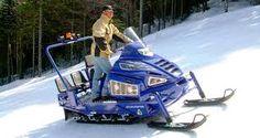 1276x680px 611.63 KB Snowmobile #445841 tophdimgs.com 1276 × 680