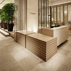 Bristol Beige Quartz Slab | Arizona Tile