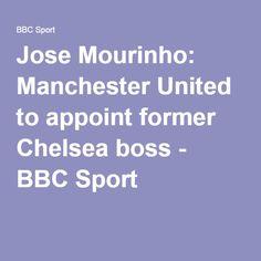 man utd di maria bbc