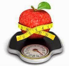 10 kilo verdiren diyet listesi
