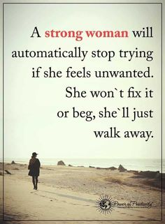 New quotes strong women independent inspirational 59 Ideas New Quotes, Happy Quotes, Positive Quotes, Quotes To Live By, Motivational Quotes, Funny Quotes, Life Quotes, Inspirational Quotes, Success Quotes