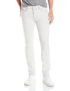As 7 melhores imagens em Calvin Klein For Man   Calvin klein jeans ... c497fc2192