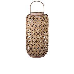 Linterna Bambu L Bambu L