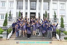 outbound bogor Bogor, Paintball, Team Building, Offroad, Finance, Off Road