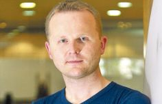 Dmitry Bestuzhev habla sobre Zeus con firma digital real