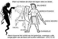 Welkom op mijn blog. Ik ben Eveline, Geliefd kind van God, Vrouw van, Moeder van, Dochter van, Vriendin van.