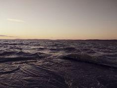 Our beautiful Lake Balaton ♥