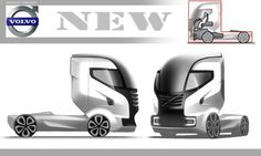 another_truck_concept_by_westcoast5