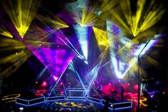 Pretty Lights Concert Excited for November!!!