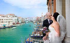 wedding_photographer_H_07.jpg (400×245)