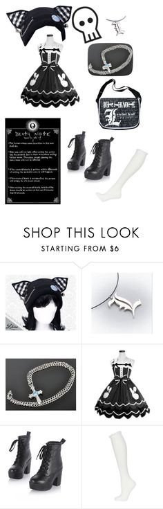 """""""Rawr"""" by bethanylouisemaxey ❤ liked on Polyvore featuring COS and Topshop"""