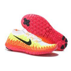 online retailer 27108 4b64c Running Trainers, Running Shoes, Nike Free Run 3, Nike Flyknit, Sneakers  Nike