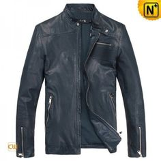 e92e4b577c Mens jackets. Jackets certainly are a crucial part of every single man's  set of clothes