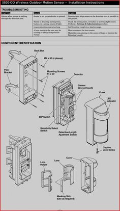 55 Best ac wiring images in 2018 | Electrical wiring, Electric ... W Ac Wiring Diagram on
