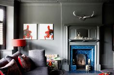 The 107 Best Woodburner Images On Pinterest Fire Places