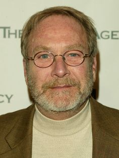 Martin Mull lived in North Ridgeville, Ohio from the ages of 2 - 15.