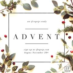 advent4a