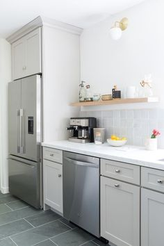 214 best kitchen images in 2019 diy ideas for home decorating rh pinterest com