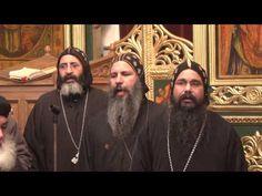 Coptic Orthodox Christianity Documentary - YouTube