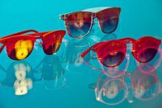mens sunglasses | Tumblr