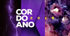 cor-do-ano-2018-ultra-violet