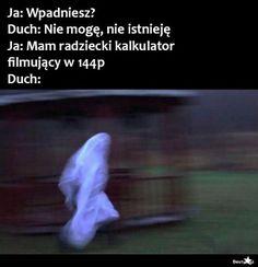 Polish Memes, Funny Mems, Phase 4, Bad Memes, Stuff And Thangs, Meme Template, Marvel Memes, Wtf Funny, Marvel Cinematic Universe