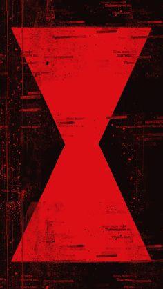 Black Widow Red Room, Black Widow Movie, Marvel Characters, Marvel Movies, Black Widow Wallpaper, Red Wallpaper, Marvel Phone Wallpaper, Black Widow Aesthetic, Marvel Wall Art