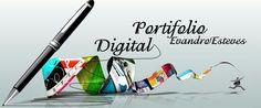 Portfólio Digital