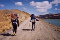 Budget voyage Pérou / Bolivie