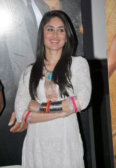 kareena+kapoor+Unveil+-Bodyguard+-First-+Look-3-2.jpg (598×862)