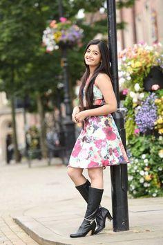 Rashmika Mandanna debutant Tollywood Actress in Telugu Film Industry. Beautiful Girl Photo, Cute Girl Photo, Beautiful Girl Indian, Most Beautiful Indian Actress, Stylish Girls Photos, Girl Photos, Hd Photos, Beautiful Bollywood Actress, Beautiful Actresses