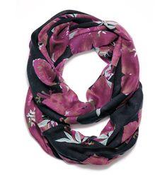 Floral, fabulous, & effortlessly chic!  http://www.youravon.com/srudek