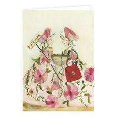 Die Samenkarte für Trichterwinde ist eine Grußkarte mit Illustrationen von Silke Leffler. Sie enthält eine kleine Saatscheibe mit Trichterwinde-Samen sowie eine Pflanzanleitung. https://www.graetz-verlag.de/samenkarte-mit-trichterwinde