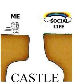 Castle Tv Series, Castle Beckett, Stana Katic, Amelie, Detective, Celebrity, Dog, Memes, Life