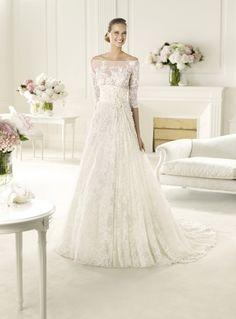 Ellie Saab. Future wedding dress OMFG