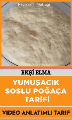 Turkish Recipes, Cake Recipes, Bakery, Food And Drink, Canning, Fruit, Breakfast, Sweet, Life Skills