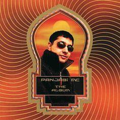 I just used Shazam to discover Mundian To Bach Ke by Panjabi MC. http://shz.am/t468136