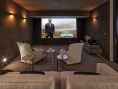 Perfect modern mansion in Beverly Hills #modernmansionbeverlyhills