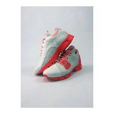 E.A.L.A. ____ ____  #alainmukendi #shoes #footweardesign #instashoes #hypebeast #sneakers  #sneakerhead #sneakerheads #solecollector #soleonfire #nicekicks #igsneakercommunity #sneakerfreak #sneakerporn #shoeporn #fashion #design #instagood #fresh #photooftheday #designer #heels #handmade #shoegasm  #custom #shoemaking #cobbler #new #style  #SomewhereOnTheBluePlanet
