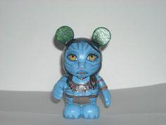 Disney Vinylmation