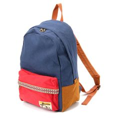 749c0978cce backpack found on svpply