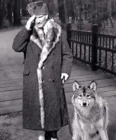 Büyük kurtarıcı Atatürk hemsehrim