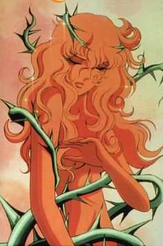 'Lady Oscar: la rose de Versailles' still want to adapt it one day. Manga Anime, Old Anime, Manga Art, Anime Art, Anime Comics, Lady Oscar, Poses References, Cute Anime Character, Arte Horror