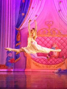 ‪#‎EntertoWin‬ 6 ‪#‎Tickets‬ to ‪#‎GreatRussianNutcracker‬ until midnight tonight!! www.nutcracker.com/enter-to-win.