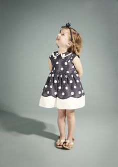 Sweet Threads is a online store for new & vintage childrens clothing >> shop kids fashion --> www.shopsweetthreads.com