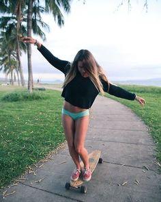 #longboarder #longboarding #skate #skating #sk8 #skater #mountain #mountains…